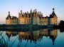 chateau_de_chambord_france-normal