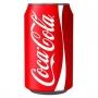 rsz_coke_can_330