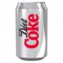 rsz_diet_coke_can_330
