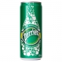 rsz_perrier_can